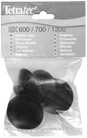 Tetra Adhesive Sucker EX 400/600/700/1200
