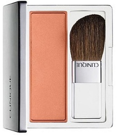 Румяна Clinique Blushing Blush Powder 102, 6 г