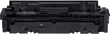 Canon Toner Cartridge CLBP 055 Cyan