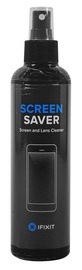iFixit Screen Cleaning Spray Screen Saver