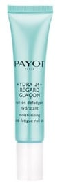 Payot Hydra 24+ Regard Glacon Eye Roll On 15ml