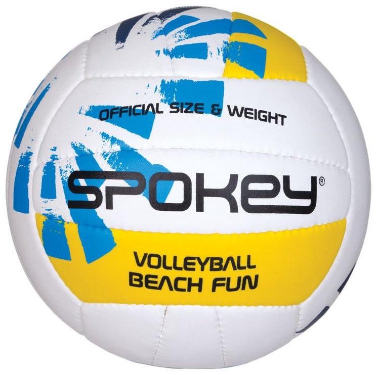 Spokey Volleyball Beach Fun 5