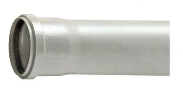 Magnaplast, ø 50 mm, 1,5 m