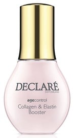 Declare Age Control Collagen & Elastin Booster 50ml