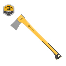 Forte Tools FT05 Axe 61.5cm