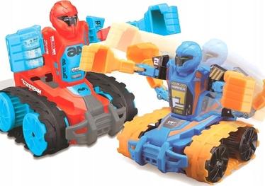 Mängurobot Maisto Robo Fighters