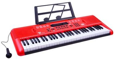 Klaver Musician Note HRIN0132-CZ