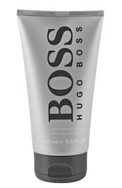 Dušigeel Hugo Boss Bottled, 150 ml