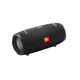 Juhtmevaba kõlar JBL Xtreme 2 Black, 40 W