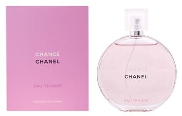 Chanel Chance Eau Tendre 100ml EDP
