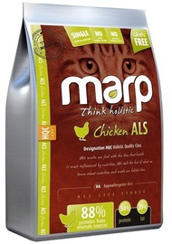 Marp Chicken Holistic Cat 500g