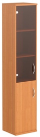 Skyland Imago Office Cabinet SU-1.2 Left Pear