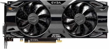 EVGA GeForce RTX 2060 SUPER SC Ultra Gaming 8GB GDDR6 PCIE 08G-P4-3067-KR