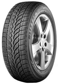 Autorehv Bridgestone Blizzak LM32 175 60 R15 81T