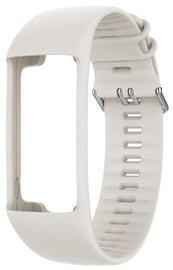Polar A370 Watch Strap S/M White