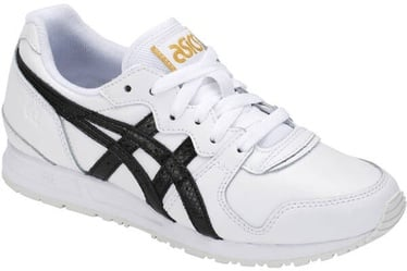 Asics Gel-Movimentum Shoes 1192A002-100 White 37.5