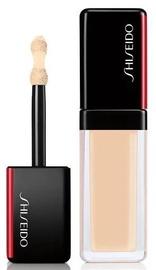 Корректор Shiseido Synchro Skin Self-Refreshing 102, 5.8 мл