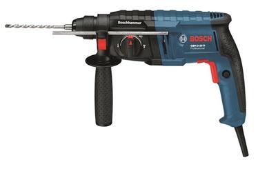 Bosch GBH 2-20 D SDS-Plus Rotary Hammer