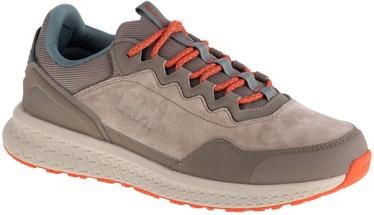Helly Hansen Tamarack Shoes 11618-720 Beige 42
