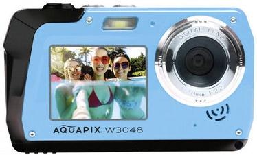 EasyPix AquaPix W3048 Edge Blue
