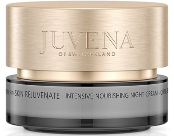 Juvena Intensive Nourishing Night Cream 50ml