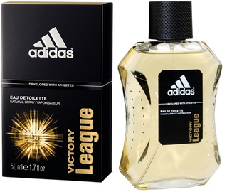 Adidas Victory League 50ml EDT