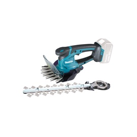 Makita DUM604ZX Cordless Hedge Cutter without Battery