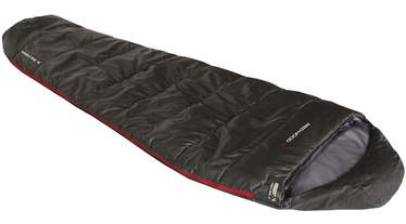 Magamiskott High Peak Redwood 4 23083 L