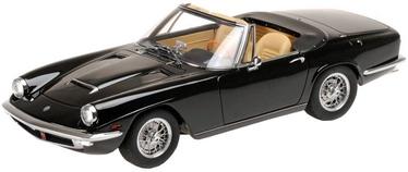 Minichamps Maserati Mistral Spyder 1964 Black