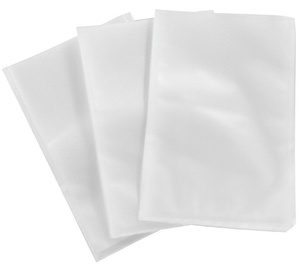 Leifheit Vacuum Bag 20x30cm 50pcs