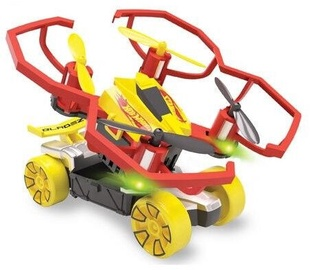 Mattel Hot Wheels Bladez Drone Racerz