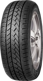 Suverehv Atlas Green 4S, 215/55 R16 97 V E C 69