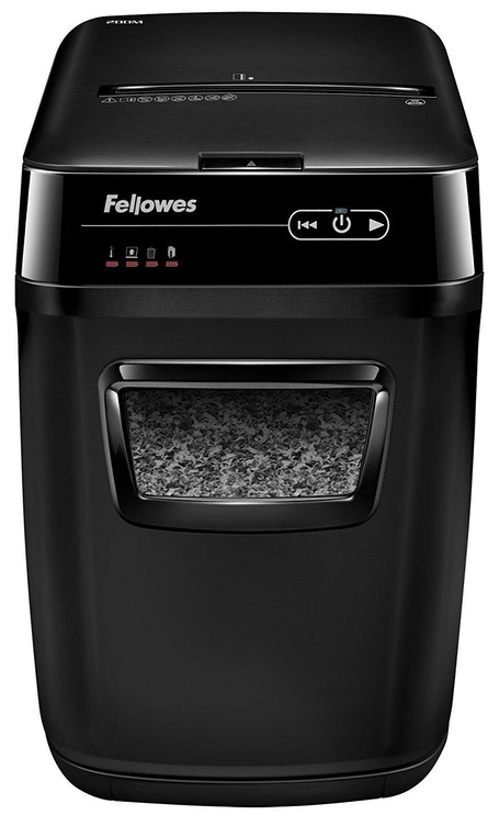 Fellowes AutoMax 200M