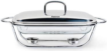 Fissman Oval Chafing Dish 3l