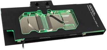 Alphacool Eisblock GPX-N Acryl