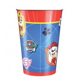 Paw Patrol Birthday Cups 9903820 8pcs