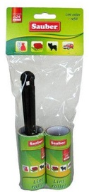 Asi Collection Lint Roller With Refill 24 Sheets
