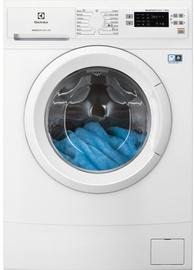 Pesumasin Electrolux EW6S506W White