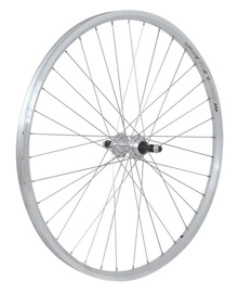 REMERX Dragon L719 Back Wheel 559x19