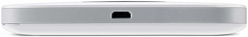 Huawei E5577Fs-932 White