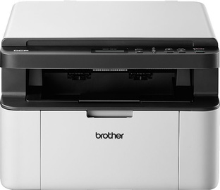 Brother DCP-1510 Mono Laser All-In-One