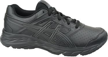 Asics Contend 5 SL GS Kids Shoes 1134A002-001 Black 37