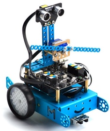 Makeblock mBot Add On 3in1 Servo Pack