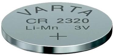 Varta CR2320 Battery 3V x1