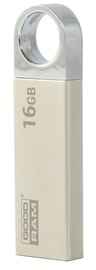 Goodram UUN2 16GB USB2.0 Silver