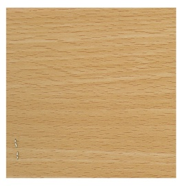 Guoxin Hongda Adhesive Film 5082-3 90cmx15m Wood Imitation
