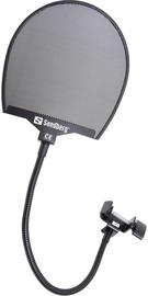 Sandberg Popfilter for Microphone 126-04