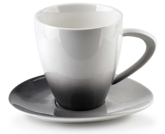 Mondex Ophelia Cup And Saucer 360ml