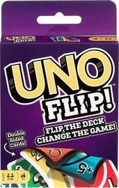 Настольная игра Mattel UNO Flip GDR44