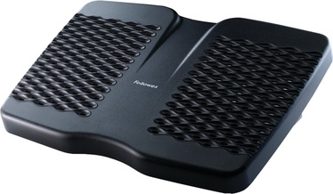 Fellowes Refresh Cooling Footrest